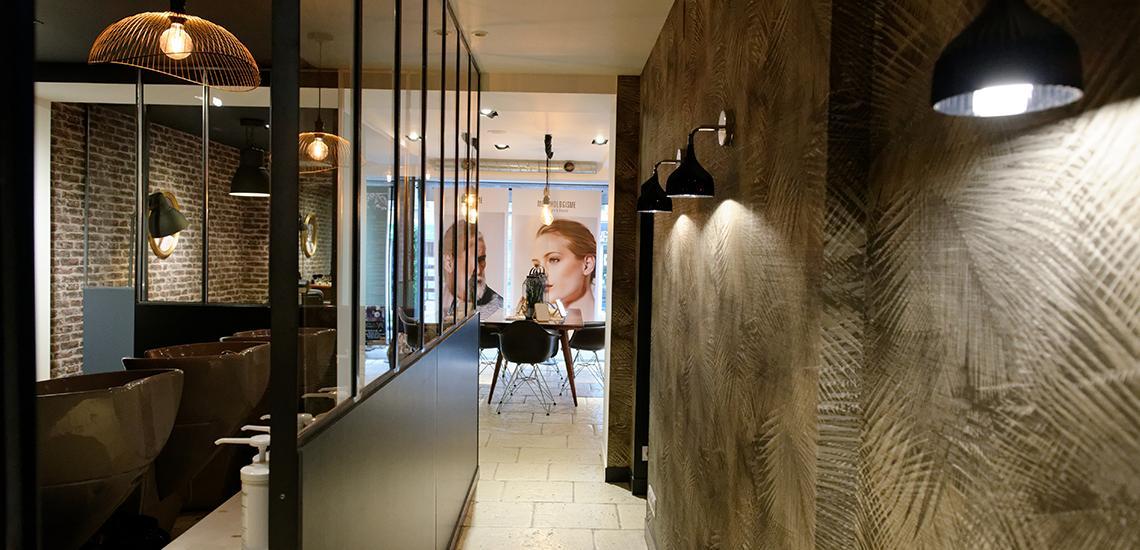 morphologisme coiffure et beaut. Black Bedroom Furniture Sets. Home Design Ideas