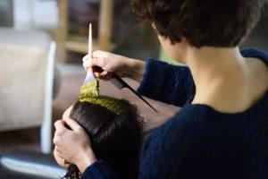 Annauire de coiffeurs bio sur toute la France